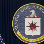 CIA officer killed during combat in Somalia 6