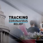 "Tax Payer Funded Coronavirus Relief is Double the 2009 ""Stimulus"" Plan – Abuse, Fraud and Waste Exposed (Full Measure) 6"