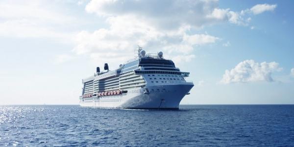 Passenger aboard 1st Caribbean Cruise since shutdown tests positive for coronavirus 1