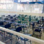 American High Schools Go Woke 27
