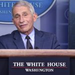 Fauci urges closing New York bars in order to keep schools open 5