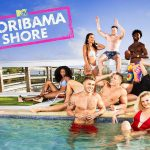 'Floribama Shore' Halts Season 4 Production After Positive COVID-19 Test 6