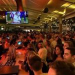 Florida bar quickly closes after it's packed with maskless crowds at reopening 20