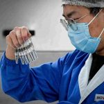 China Is Inoculating Thousands With Unapproved COVID-19 Vaccines. Why? 7