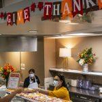Biden COVID-19 adviser: Thanksgiving will bring case increase 8