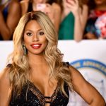 Laverne Cox Opens up about L.A. Transphobic Attack: 'It Never Fails to Be Shocking' 6