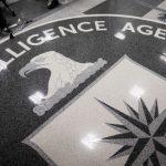 CIA officer is killed in Somalia 8
