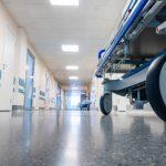 North Dakota hospitals at full capacity amid COVID-19 surge, staff shortages 7