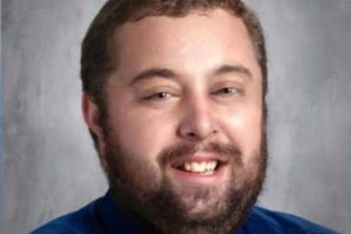 Iowa teacher found dead three days after testing positive for COVID-19 1