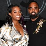 Kandi Burruss and Todd Tucker attend maskless birthday bash in Atlanta 5