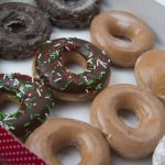 Police Officer Sacked After Buying $13 of Krispy Kremes for 9 Cents 6