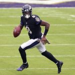 Does Lamar Jackson Have Coronavirus? QB Latest Ravens Player to Test Positive 8