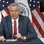 NYC elementary schools to reopen for in-person learning on Dec. 7: de Blasio 5