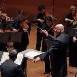10 Classical Concerts to Stream in December 6