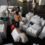 India's Economy Shrinks Sharply as Covid-19 Slams Small Businesses 6