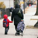 With Learning Upended, Parents Pull Children From U.S. Public Schools 5