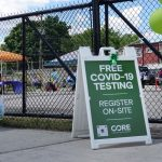 Illinois records 7,178 new coronavirus cases as testing numbers dip over holiday weekend 7