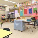 New York City Teacher Calls Bill de Blasio's Plan to Reopen Elementary Schools 'Reckless' 6