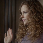 An Open Letter to Nicole Kidman's Fillers in 'The Undoing' 8