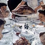 Governor: Schools will grill students about Thanksgiving, then oust children who gathered 7