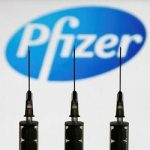 """A Vaccine For The Rich"" - Pfizer's COVID-19 Jab Almost Impossible To Distribute In Poorer Countries 8"