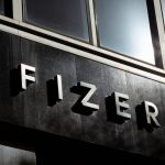 Pfizer's COVID-19 Vaccine Has a 90 Percent Efficacy Rate: What Does That Mean? 6