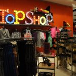 Topshop retail empire of tycoon Philip Green may die amid COVID-19 6