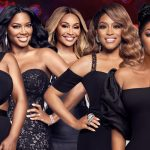 'Real Housewives of Atlanta' resumes filming with new COVID-19 rules 5