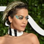 Rita Ora Says Her Birthday Party During London Lockdown Was 'Inexcusable' 6