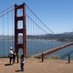 San Francisco implements new COVID-19 restrictions amid 'aggressive' surge 6