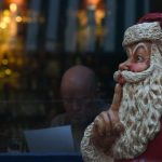 "Ireland declares Santa's work ""essential"" so he can dodge quarantine 6"