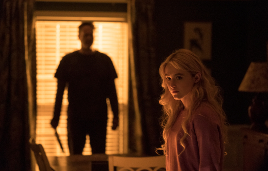 'Freaky' repeats as winner of quiet U.S. box office with $1.2 million 1