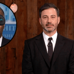 These Celebrities Mocked Ben Carson After He Tested Positive for Coronavirus 16