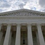Supreme Court blocks NY coronavirus restrictions on houses of worship 7