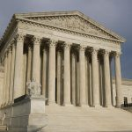 Supreme Court blocks N.Y. coronavirus limits on houses of worship 8