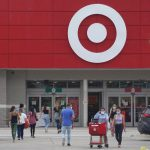 Is Target Open on Thanksgiving 2020? Grocery Store Holiday Hours 8