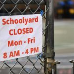 NYC to Reopen Elementary Schools, Students Can't Attend Without Consent Forms to Be Tested 8