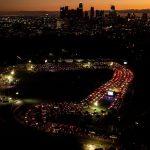 Los Angeles orders more restrictions as coronavirus surges 8
