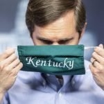 Andy Beshear order closing Kentucky religious schools upheld by judges 6
