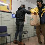 NYC to reopen schools, even as virus spread intensifies 6