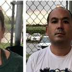 Hawaii police arrest couple who boarded flight despite testing positive for coronavirus 7