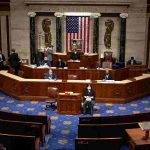 House votes to boost COVID-19 relief funds 6