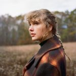 Taylor Swift Announces Second Surprise Quarantine Album, 'Evermore' 5