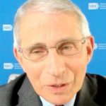 "Fauci says U.K. ""rushed"" approval of coronavirus vaccine 8"