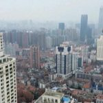 One year later: A look at Wuhan, the coronavirus pandemic's ground zero 8