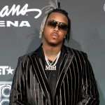 Jeremih shares first photos since COVID-19 battle 11