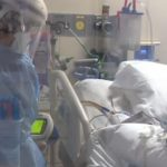 Hospitals brace for COVID-19 surge after holiday travel 8