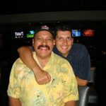 John Garrido Sr., longtime Chicago cop, dead of COVID-19 after 61 days in a hospital 5