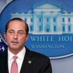 White House officials defend plan for rolling out coronavirus vaccine 6