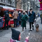 Germany Locks Down Ahead of Christmas as Coronavirus Deaths Rise 5